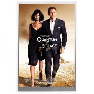 silber-poster-james-bond-a-quantum-of-solace