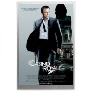 silber-poster-james-bond-casino-royale