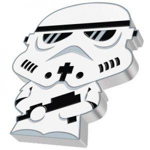 chibi-stormtrooper-1-oz-silber-koloriert-2