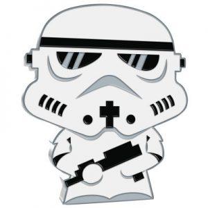 chibi-stormtrooper-1-oz-silber-koloriert