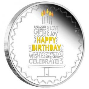 happy-birthday-2021-1-oz-silber-koloriert