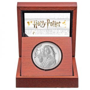 harry-potter-hermione-1-oz-silber-etui