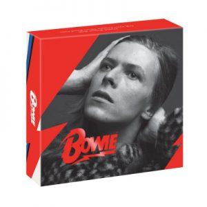 music-legends-david-bowie-1-oz-silber-koloriert-verpackung