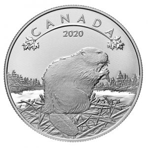 o-canada-2020-biber-half-oz-silber