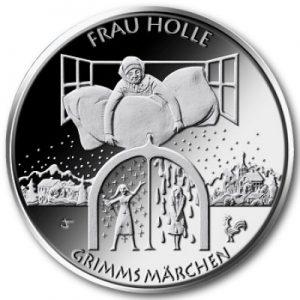 grimms-maerchen-frau-holle-silbermuenze-deutschland-2021