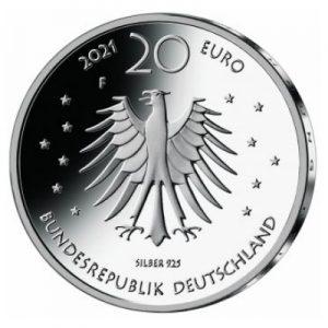 grimms-maerchen-frau-holle-silbermuenze-deutschland-2021-wertseite