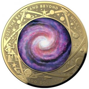 earth-and-beyond-milky-way-1-oz-gold-koloriert