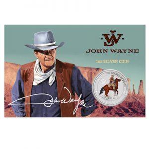 john-wayne-1-oz-silber-koloriert