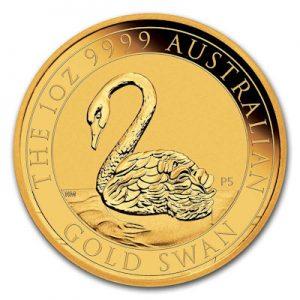 australian-swan-2021-1-oz-gold
