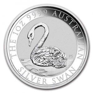 australian-swan-2021-1-oz-silber