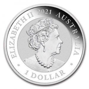 australian-swan-2021-1-oz-silber-wertseite