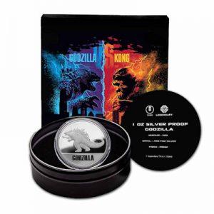godzilla-1-oz-silber-2021-verpackung