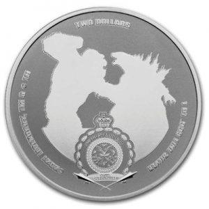 godzilla-1-oz-silber-2021-wertseite