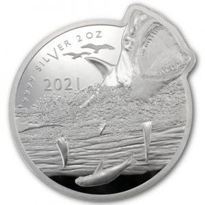 great-white-shark-2-oz-silber
