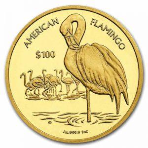 american-flamingo-2021-1-oz-gold