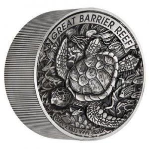 great-barrier-reef-2-kg-silber