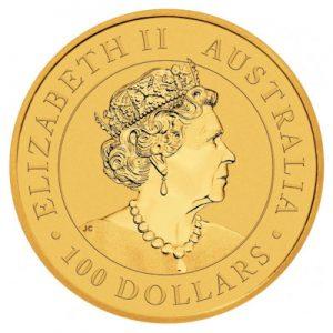 australian-emu-2021-1-oz-gold-wertseite