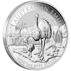 australian-emu-2021-1-oz-silber-2