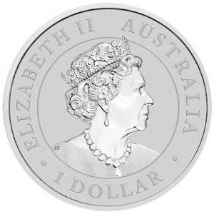 australian-emu-2021-1-oz-silber-3