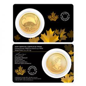 canada-goldrausch-goldwaesche-1-oz-gold-verpackung