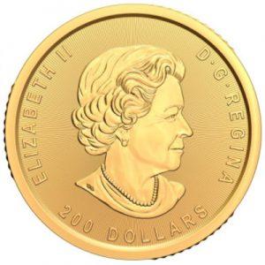 canada-goldrausch-goldwaesche-1-oz-gold-wertseite