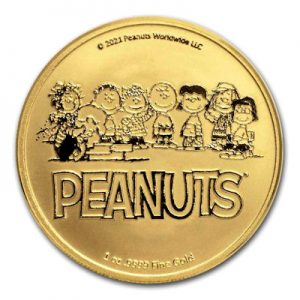 70-jahre-peanuts-1-oz-gold-charlie-brown-2
