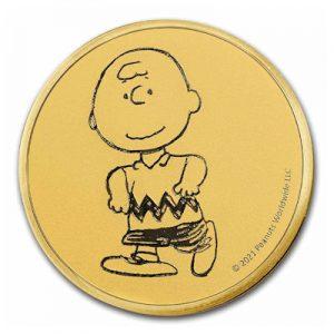 70-jahre-peanuts-1-oz-gold-charlie-brown