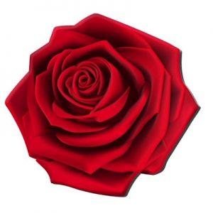 blumenserie-rose-1-oz-silber-koloriert