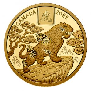 canada-year-of-the-tiger-half-oz-gold