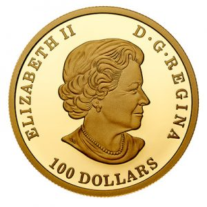 canada-year-of-the-tiger-half-oz-gold-wertseite
