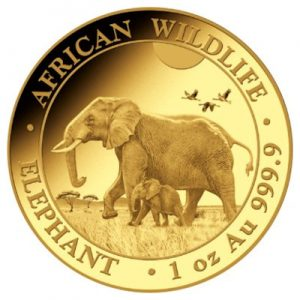 african-wildlife-elephant-2022-1-oz-gold