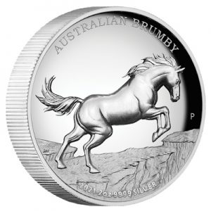 brumby-2021-2-oz-silber-high-relief