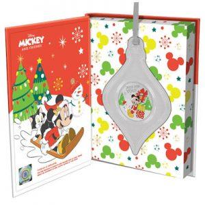 disney-weihnachtsgruesse-2021-1-oz-silber-koloriert-etui