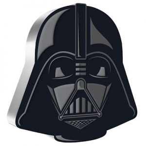 faces-of-the-empire-darth-vader-silber-koloriert-2
