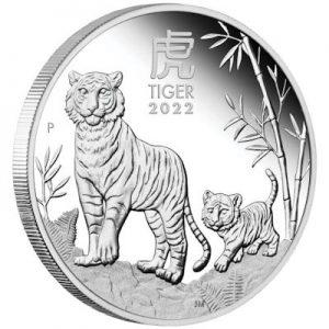 lunar-iii-tiger-1-oz-silber