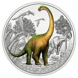 dino-taler-argentinosaurus