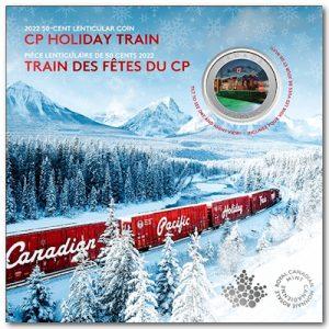 weihnachtszug-lentikular-muenze-canada