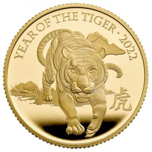 year-of-the-tiger-royal-mint-gold