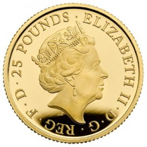 year-of-the-tiger-royal-mint-gold-wertseite